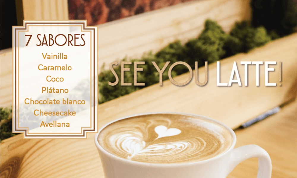 See you Latte!