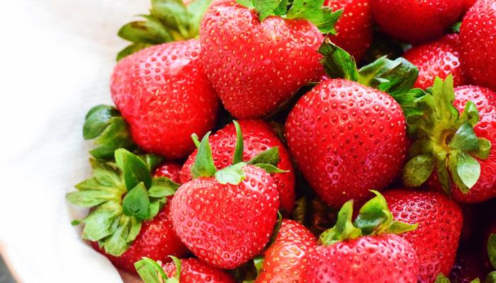 5 Tips para consumir más fruta fresca