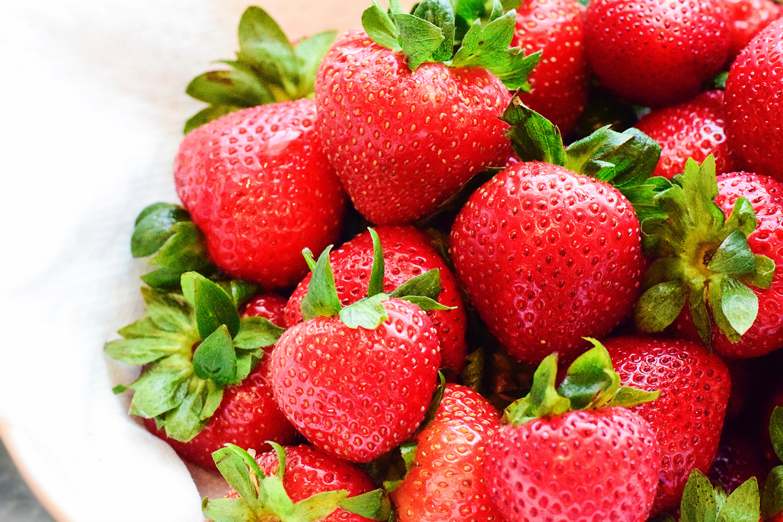 consumir mas fruta