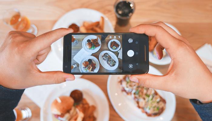 El movimiento foodie I La nueva tendencia social