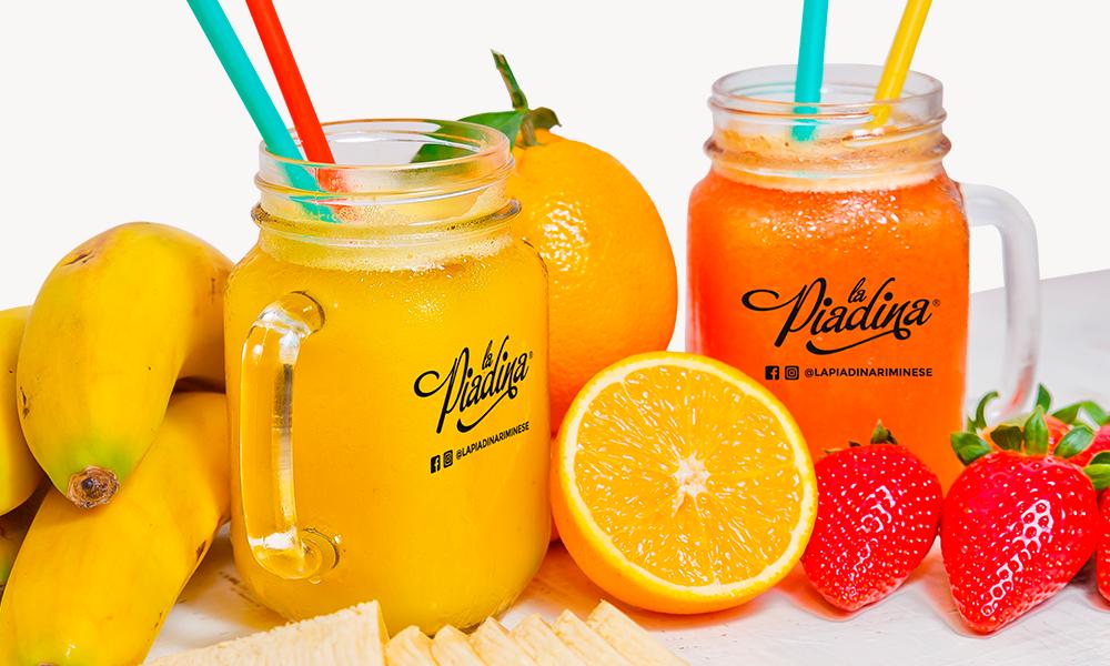 #Piadizumos. Cómo incluir las frutas en tu dieta