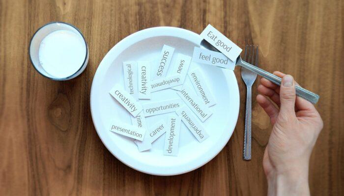 Las 5 tendencias en alimentación que marcarán el 2021